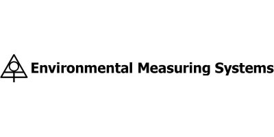 Environmental Measuring Systems (EMS)