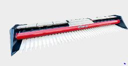 Nardi Harvesting - Model SFH940 - Sunflower Header Row Free