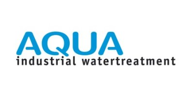Aqua Industrial Watertreatment B.V.