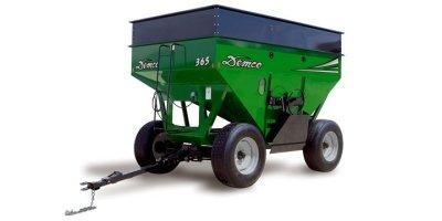 Model 365 & 450 - Gravity Flow Wagons