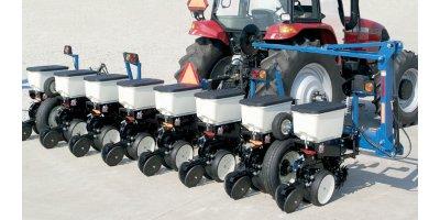 Model 3110 - Row Crop Planters