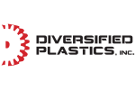 Diversified Plastics, Inc.