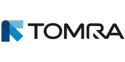 TOMRA Sorting GmbH.