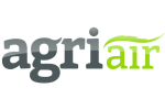 AgriAir Equipment
