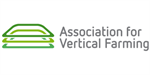 Association for Vertical Farming e.V.