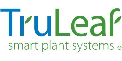 TruLeaf Sustainable Agriculture