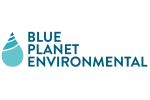 Blue Planet Environmental Inc. (BPE)