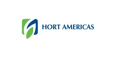 Hort Americas, LLC