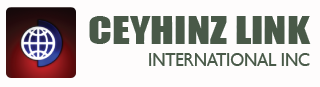 Ceyhinz Link International, Inc.