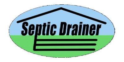 Septic Drainer