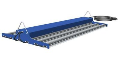 NeoSol - Model NS - Horticulture LED Grow Light