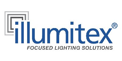 Illumitex Inc.