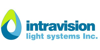 Intravision Group AS