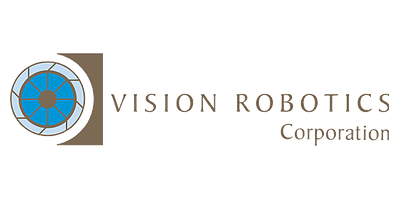 Vision Robotics Corporation (VRC)