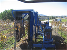 Vision System - Vineyard Robot Products