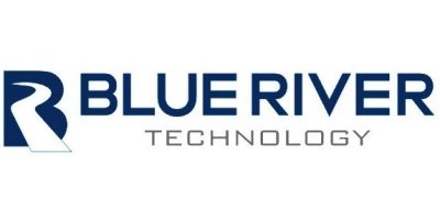 Blue River Technology