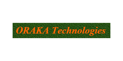 Oraka Graders Ltd.
