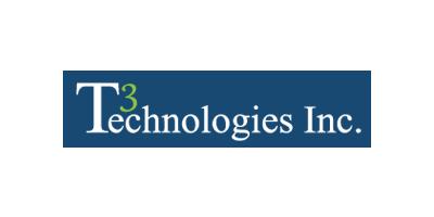 T3 Technologies