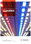 LightDNA - Brochure