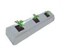 CoCo - Peat Grow Bags