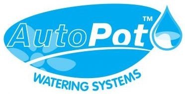 AutoPot Global Ltd.