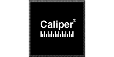Caliper Corporation