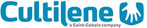 Saint-Gobain Cultilène B.V.