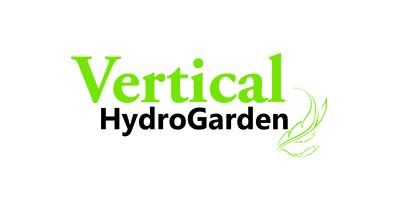 Vertical HydroGarden, Inc.