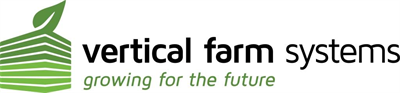 Vertical Farm Systems