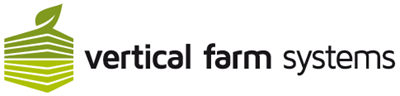 Vertical Farm Systems - Ecolotron, Inc.