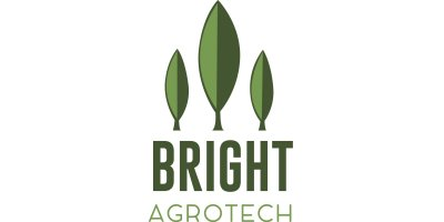Bright Agrotech LLC