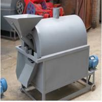 Victor - Model PZ - Oil Seed Roaster Machine