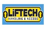 Liftech Handling and Access