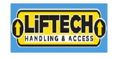 Liftech Handling and Access Hire