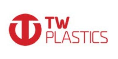 TW Plastics