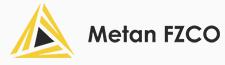 Metan FZCO