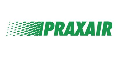 Praxair Technology, Inc