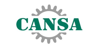 CANSA Agricultural Machinery
