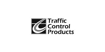 Traffic Control Products Inc. (TCP)