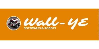 WALL-YE