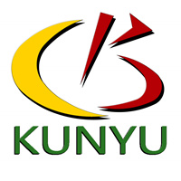 Kunyu Greenhouse Engineering Co., Ltd.
