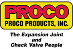 Proco Products, Inc.