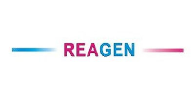 REAGEN - Model RNS 92008 - aflatoxin m1 rapid test kit