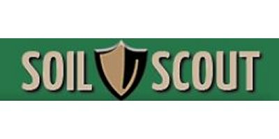 Soil Scout Ltd