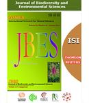 Journal of Biodiversity and Environmental Sciences (JBES)