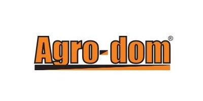 AGRO-DOM