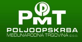 Poljoopskrba Međunarodna Trgovina (PMT) d.o.o