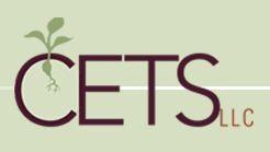 CETS LLC