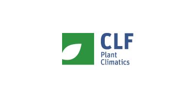 CLF Plant Climatics GmbH