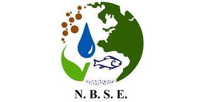 Nano Bio Safe Environment